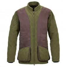 Musto Lexton Jacket Dark Moss