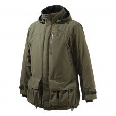 Beretta Takedown Static Shooting Jacket
