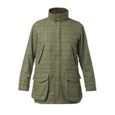 Beretta St. James Tweed Shooting Jacket