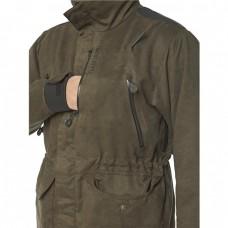 Beretta Kodiak Jacket Green
