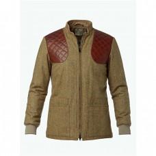Beretta Wool Shooting Jacket
