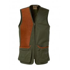 Musto Clay Vest Vineyard