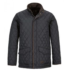 Musto Felsted Jacket Carbon