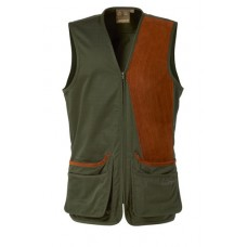 Musto Clay Vest Vineyard Left Handed