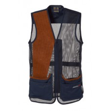 Musto Competition Clay Vest Navy
