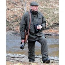 Laksen Elk Shooting Jacket