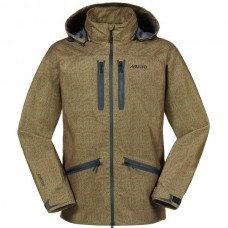 Musto GTX Printed Tweed Jacket