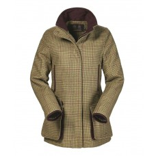 Musto Stretch Technical Tweed Jacket Keira