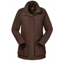MUSTO Sedemoor Ladies Country Jacket