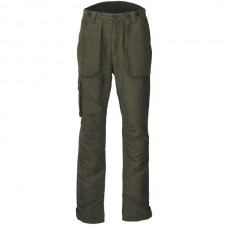 Laksen Kodiak Waterproof Trousers