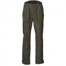 Laksen Kodiak Waterproof Trousers