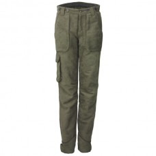 Laksen Kodiak Ladies Waterproof Trousers