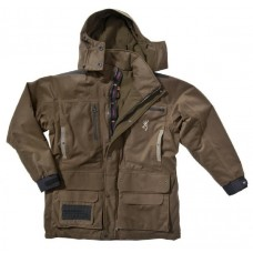Browning XPO Big Game Parka
