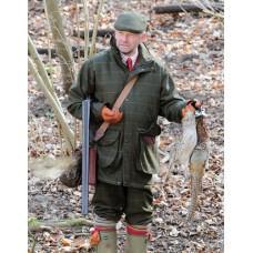 Laksen Tarland Shooting Suit