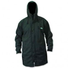 Ridgeline Grizzly Euro Jacket