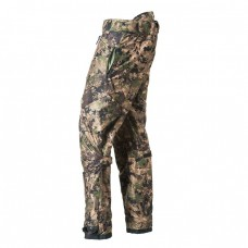 Beretta Kodiak Optifade Trousers