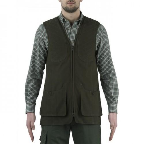 Beretta Gamekeeper Vest