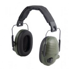Deben Eletronic Ear Defenders