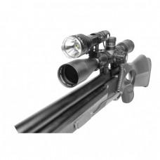 Deben Tracer LED Ray Tactical 700 Lamping Kit