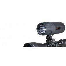 Deben Tracer Stringray Gun Lamp 500m Beam