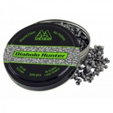 Air Arms Diabolo Hunter .22 Pellets
