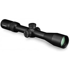 Vortex Diamondback Tactical Riflescope 6-24x50 FFP