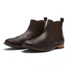 Chatham DUDLEY II - Dark Brown