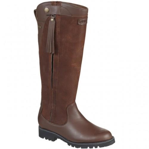 Musto Suffolk GORE-TEX Boots