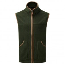Shooterking Performance Gilet - Green
