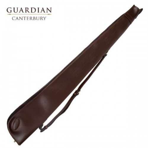 Guardian Leather Canterbury Shotgin Slip