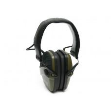 Howard Leight - Impact Sport Ear Defenders