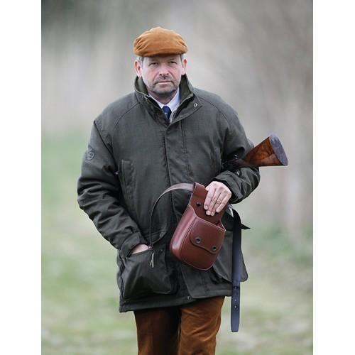Laksen Dartmoor Shooting Jacket