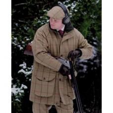 Laksen Glennan Shooting Suit