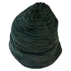 Laksen Gore-Tex Hat