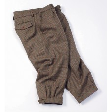 Laksen Moy Waterproof Tweed Breeks
