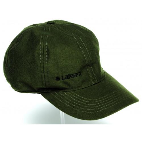 Laksen Stalker Cap