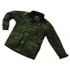 Laksen Stalker Jacket