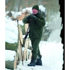Laksen Stalker Shooting Set