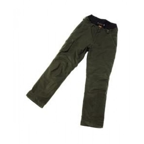 Laksen Stalker Trousers