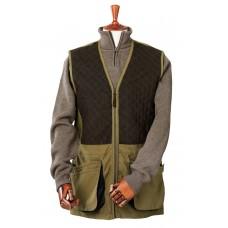 Laksen Targeteer Shooting Vest