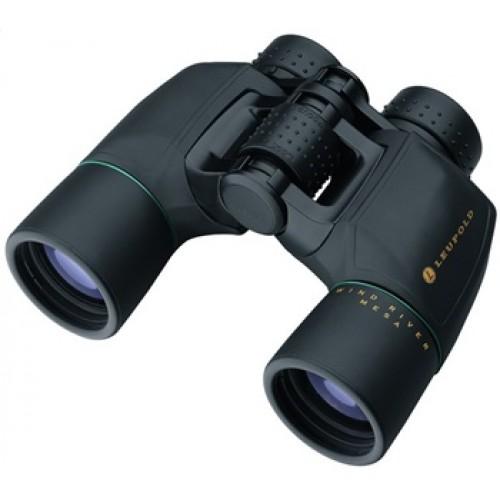 Leupold Mesa 8x42 Binoculars
