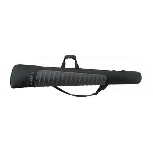 Beretta Light Transformer Medium Gun Slip
