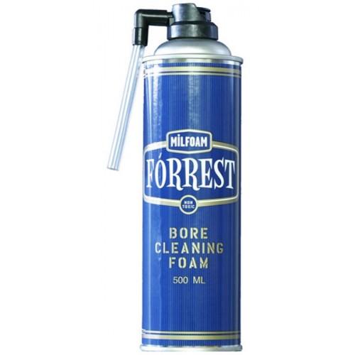 Milfoam Forrest Bore Cleaning Foam 500ml