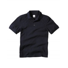 Musto Carbon Shooting Polo T-shirt