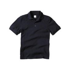 Musto Carbon Shooting Polo T-shirt