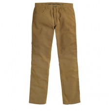 Musto Country Technical Trousers Acorn