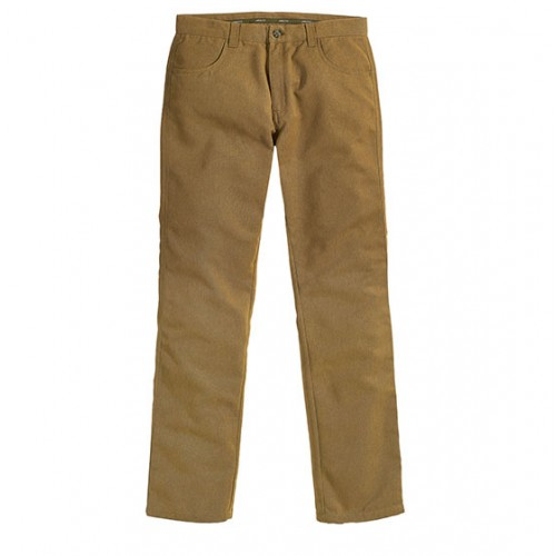 Musto Country Technical Trousers Acorn Long Leg