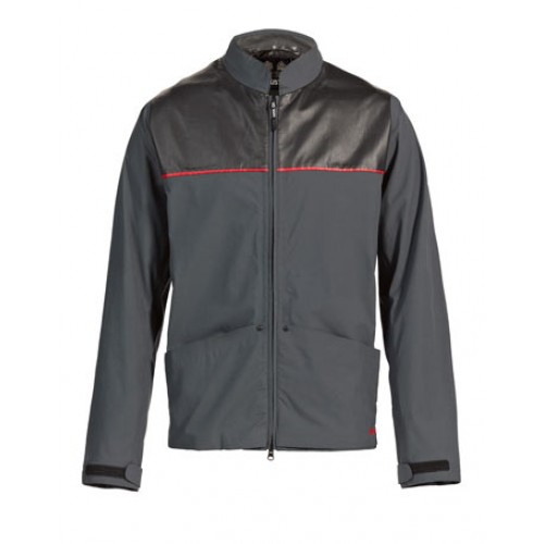 Musto Evolution Clay Shooting Jacket Carbon Lite