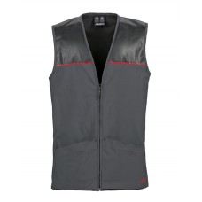 Musto Evolution Clay Shooting Vest Carbon Lite