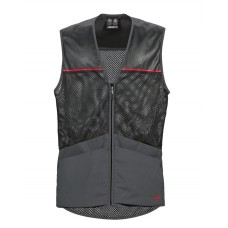 Musto Evolution Competition Shooting Vest Carbon Lite